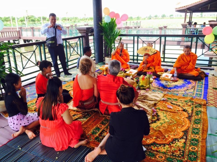 matrimonio buddista 6